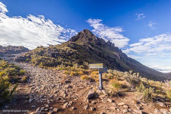 cerro chirripo3