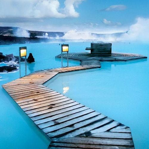 laguna blu2